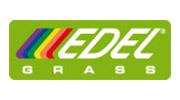 edel-grass