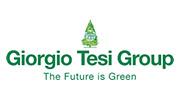 logo-giorgio-tesi-2019