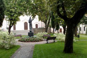 Crkva Imotski