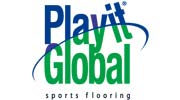 logo-playitglobal