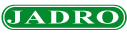 Jadro logo
